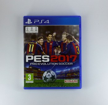pes_2017_front