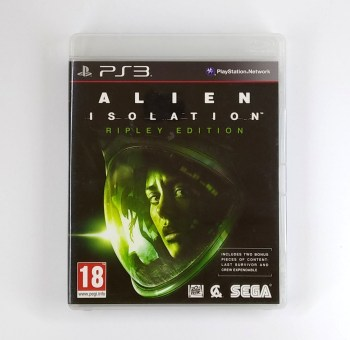 ps3_alien_isolation_front