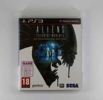 ps3_aliens_colonial_marines_front