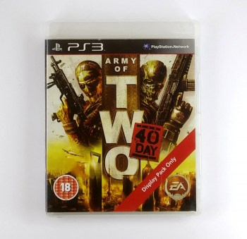 ps3_army_of_two_40th_day_front