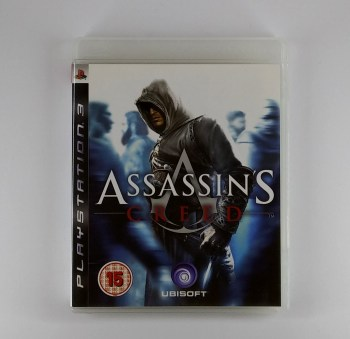 ps3_assassins_creed_front