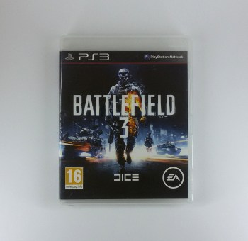 ps3_battlefield_3_front