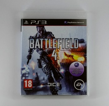 ps3_battlefield_4_front