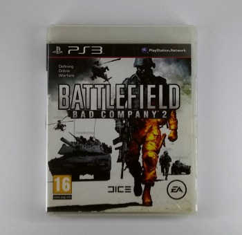 ps3_battlefield_bad_company_2_front