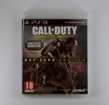ps3_call_of_duty_advanced_warfare_front