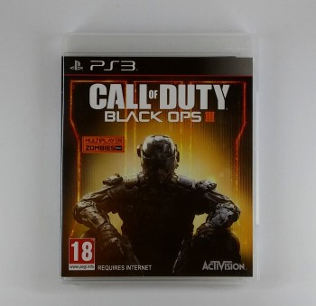 ps3_call_of_duty_black_ops_3_front