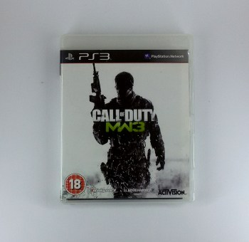 ps3_call_of_duty_modern_warfare_3_front