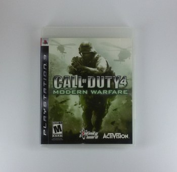 ps3_cod4_modern_warfare_front