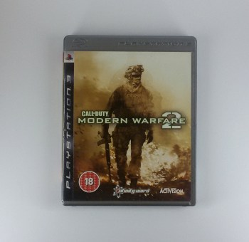 ps3_cod_modern_warfare2_front