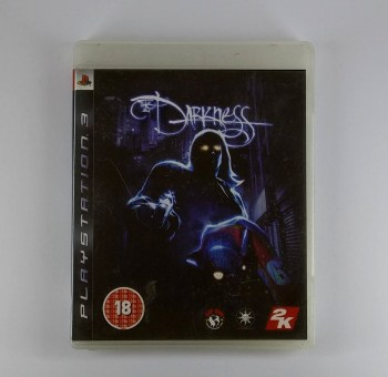 ps3_darkness_front