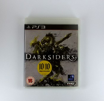 ps3_darksiders_front