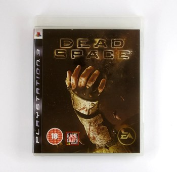 ps3_dead_space_front