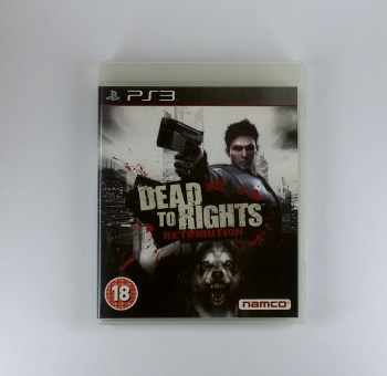 ps3_dead_to_rights_retribution_front