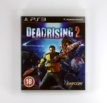 ps3_deadrising_2_front