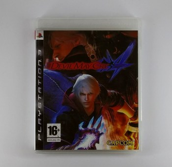 ps3_devil_may_cry_4_front