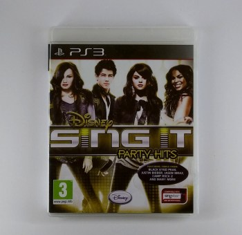 ps3_disney_party_sing_it_front