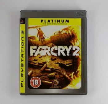 ps3_farcry_2_front