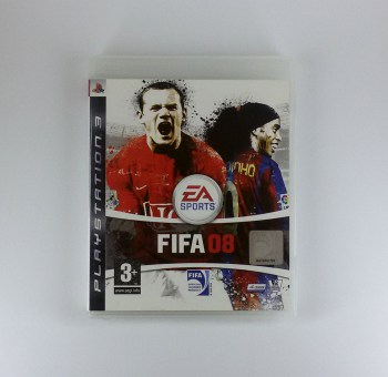 ps3_fifa08_front