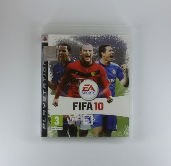 ps3_fifa10_front