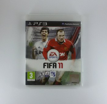 ps3_fifa11_front