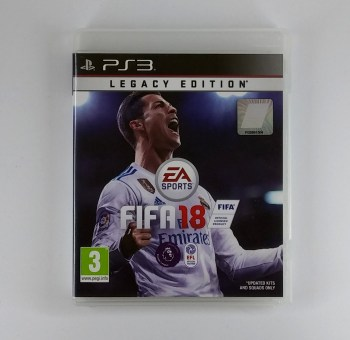 ps3_fifa18_front