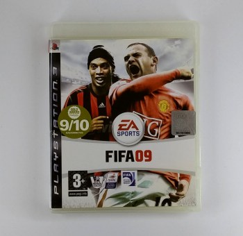 ps3_fifa_09_front