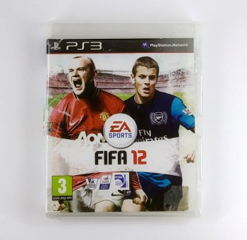 ps3_fifa_12_front