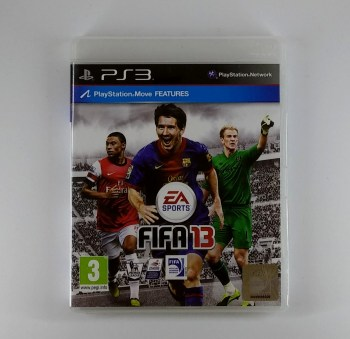 ps3_fifa_13_front