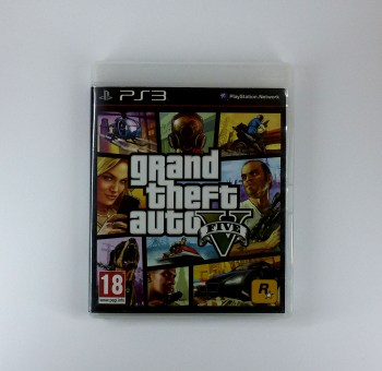 ps3_grand_theft_auto_5_front