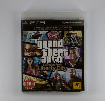 ps3_grand_theft_auto_episodes_from_liberty_city_front