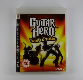 ps3_guitar_hero_world_tour_front