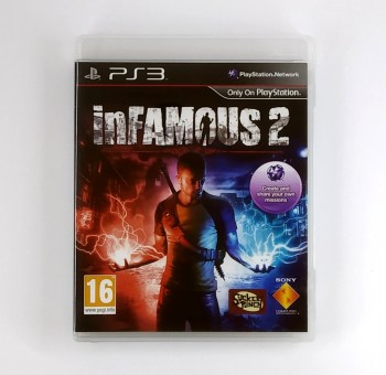 ps3_infamous_2_front
