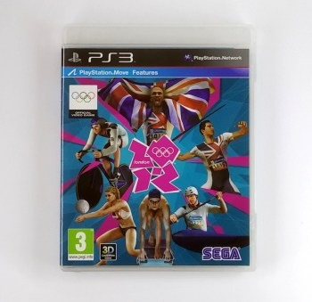 ps3_london_2012_front