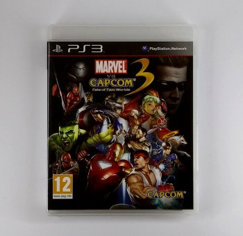 ps3_marvel_vs_capcom_fate_of_two_worlds_front