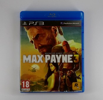 ps3_max_payne_3_front