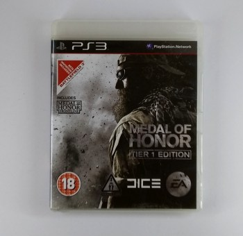 ps3_medal_of_honor_tier_1_front