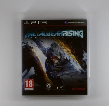 ps3_metal_gear_rising_revengeance_front