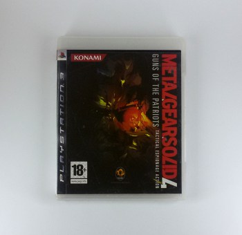 ps3_metal_gear_solid_4_front