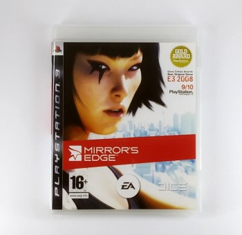 ps3_mirrors_edge_front