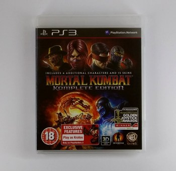 ps3_mortal_kombat_complete_edition_front