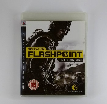 ps3_operation_flashpoint_front