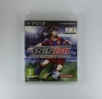ps3_pes2011_front