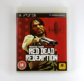 ps3_red_dead_redemption_front1