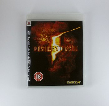 ps3_resident_evil_5_front