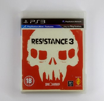 ps3_resistance_3_front