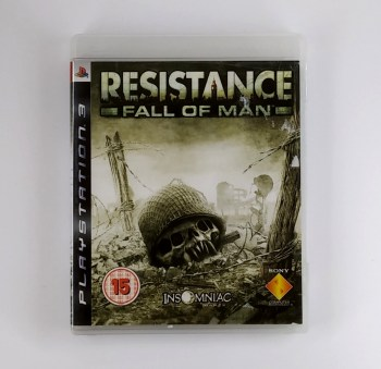 ps3_resistance_fall_of_man_front