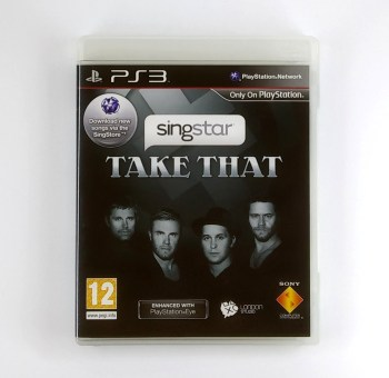 ps3_singstar_take_that_front