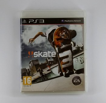 ps3_skate_3_front