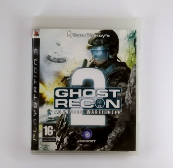 ps3_tom_clancys_ghost_recon_2_advanced_warfighter_front