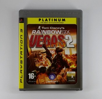 ps3_tom_clancys_rainbow_six_vegas_2_front